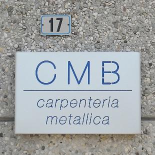 insegna-CMB